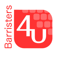 Barristers 4U | Blog