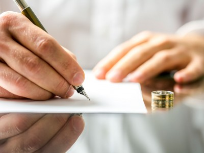Negotiating your divorce with cost-effective legal help