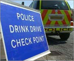 Instructing a direct access barrister when facing a drink driving charge